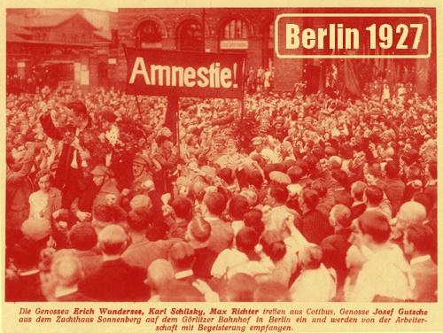 rhd-amnestiekundgebung_berlin_1927_bild_500.jpg