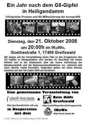 rh-flyer_g8-veranstaltung_bild_300.jpg