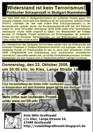 rh-flyer_widerstand_ist_kein_terrorismus_bild_300.jpg