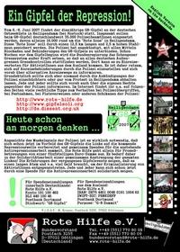 rh-g8-deutsch_bild_200