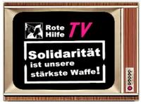rh-tv_bild_200