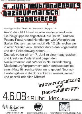 infoveranstaltung zum naziaufmarsch in neubrandenburg.jpg