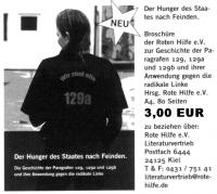 rh-anzeige 129a-broschuere