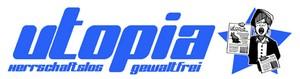 utopia_logo_bild_300.jpg