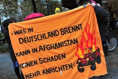 was-brennt-denn-da_bild_400.jpg