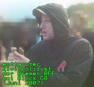 zivi_blockg8_bild_300