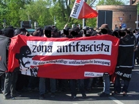 zona-antifaschista-antifa-mv_bild_200
